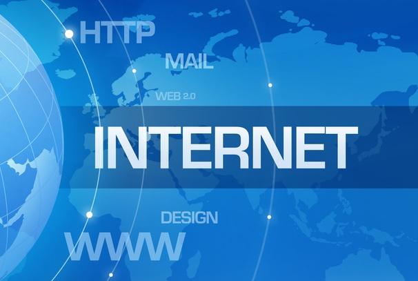 Internet Manifesto