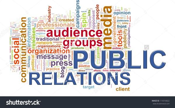 humas-public-relations-tugas