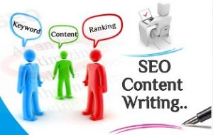 posting blog seo friendly