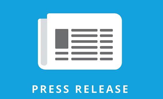 Cara Menulis Press Release – Rilis Pers, Siaran Pers