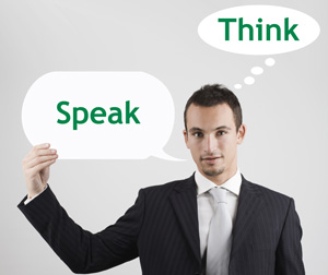 Jenis-Jenis Profesi Bidang Public Speaking