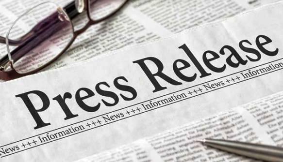 menulis-press-release-siaran-berita