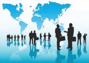 Permalink to Pelatihan Manajemen Media Online: Penulisan Konten Web dan Media Sosial