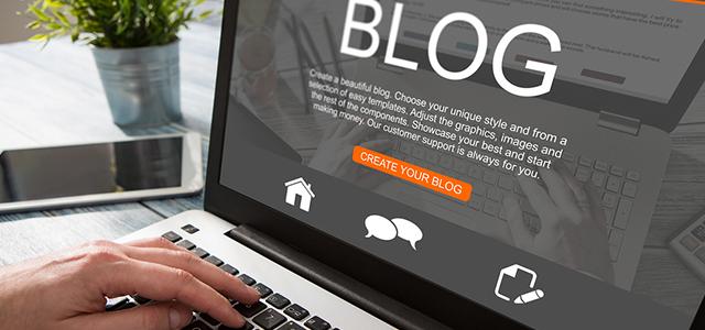 Jurnalisme Blog: Jurnalistik Cara Blogger