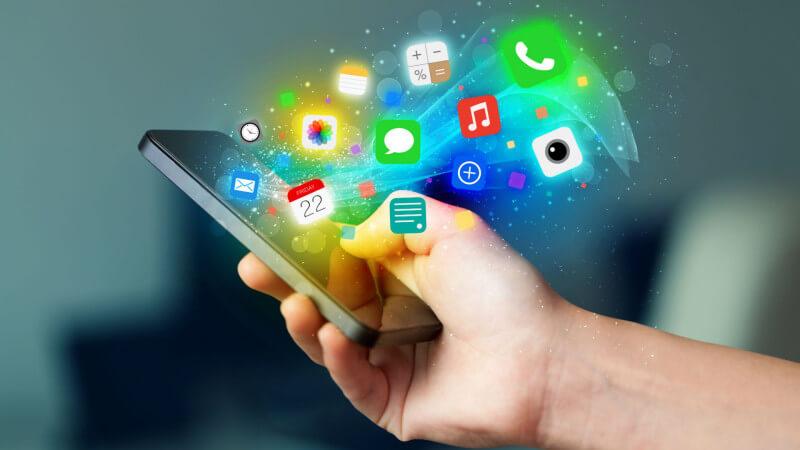 Cara & Tempat Membuat Aplikasi (App) Android Gratis