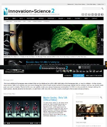 Innovation-Science-2