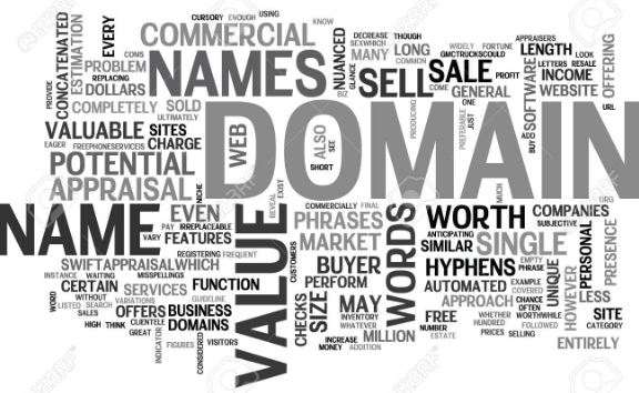 nama-domain-web