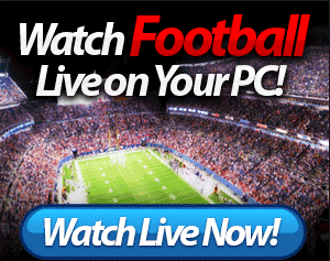 nonton sepakbola online