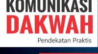 Komunikasi-Dakwah-e-book