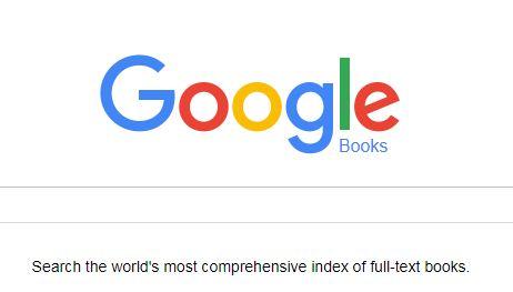 buku-google1