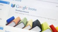 Cara Download Buku Google (Google Books)