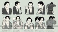 komunikasi nonverbal_bahasa tubuh_public speaking