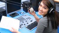 penyiar radio-wsradiocom