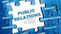 humas_public_relations