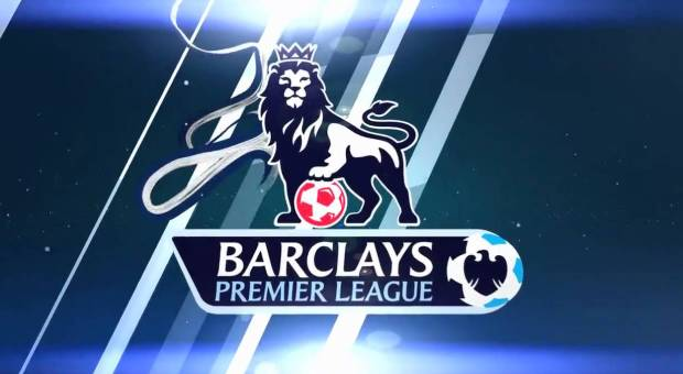 Jadwal Siaran Langsung Liga Inggris Sabtu-Minggu 28-29 April 2018