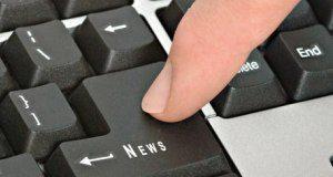 wartawan jurnalistik