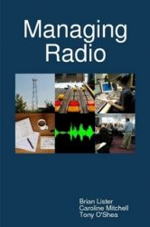 managing radio book