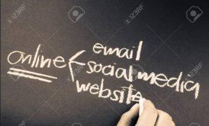 media-online-types