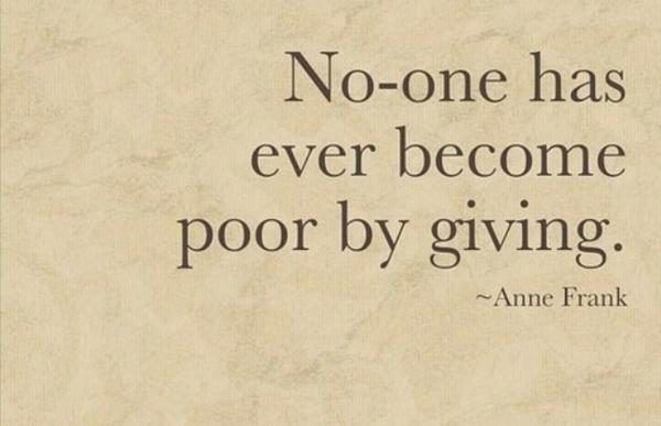 power-of-giving