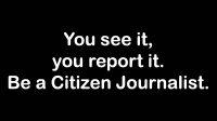 jurnalisme warga