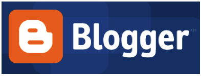 Web Hosting Paling Aman: Blogger!