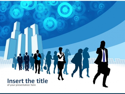 business-powerpoint-templates