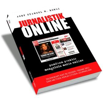 Jurnalistik_Online