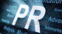 Humas - PR Online