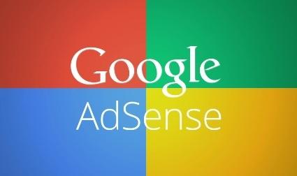 Google-AdSense-Ads