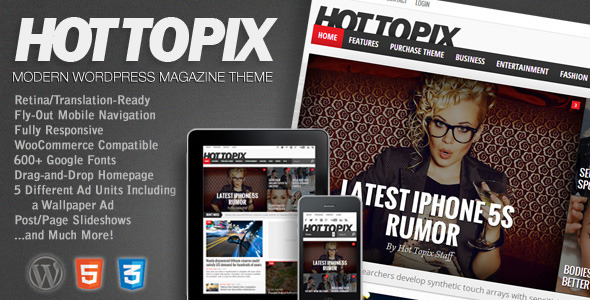 Hot-Topix-v.2.2-Modern-WordPress-Theme-Responsive
