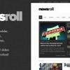 Newsroll-Modular-and-Responsive-Magazine-Theme