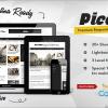Piccione-Responsive-News-WP-Theme