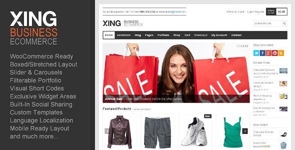 Xing-Business-ecommerce-WordPress-Theme