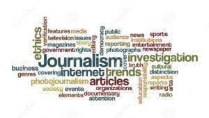jurnalistik-jurnalisme-jurnalis