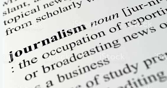 Dasar-Dasar Jurnalistik: Pengertian, Jenis, Praktik