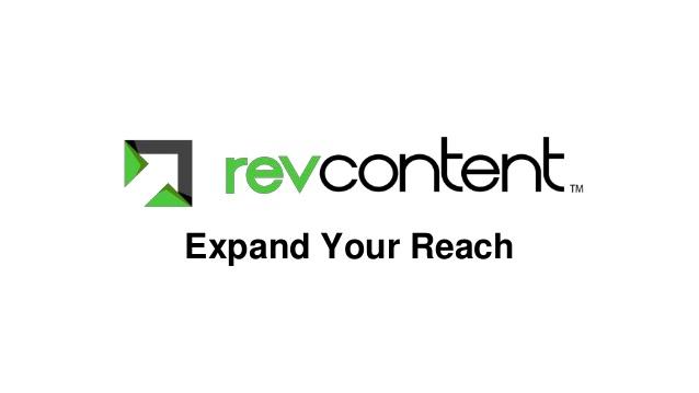 revcontent-advertiser