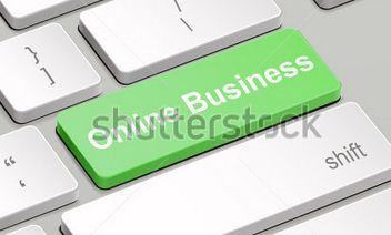 Permalink to Pengertian, Jenis, Peluang, dan Cara Menjalankan Bisnis Online