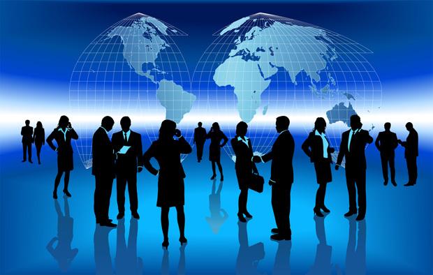 Prospek Karier Jurusan Komunikasi Penyiaran Islam (KPI)
