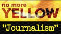 Yellow-Journalism-Koran-Kuning