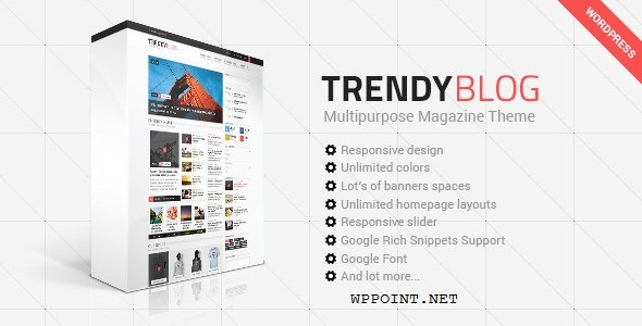 TrendyBlog-v1.2.4-Multipurpose-Magazine-WordPress-Theme