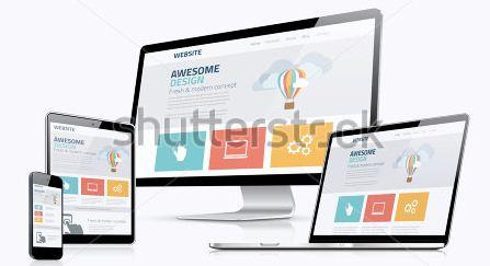 Tema WordPress Terbaik