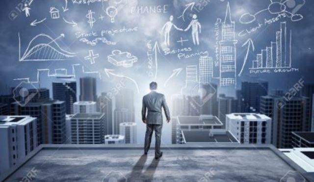 peluan bisnis online