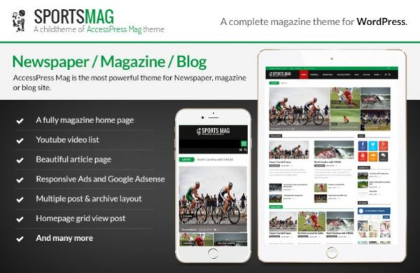 sportmag-wp-theme