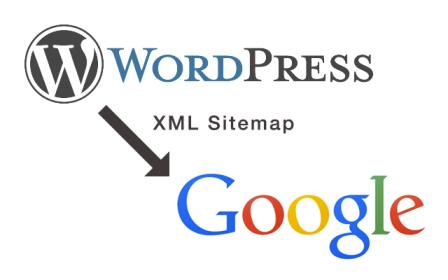 wordpress-submit-xml-sitemap-to-google