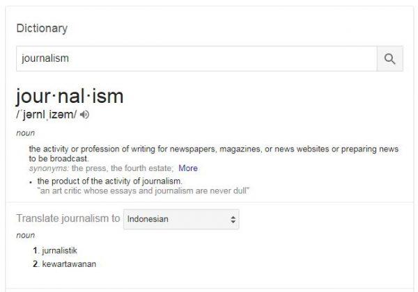 pengertian-jurnalistik-google