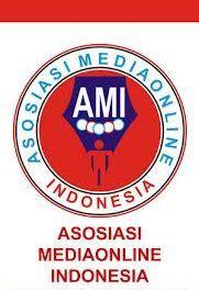 AMI - Asosiasi Mediaonline Indonesia
