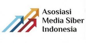 AMSI Asosiasi Media Siber Indonesia