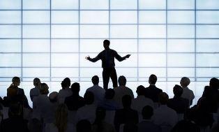 Pidato, Orasi, Ceramah, Khotbah, Tausiyah, Apa Bedanya?