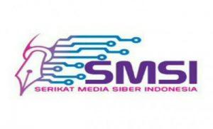 SMSI - Serikat Media Siber Indonesia