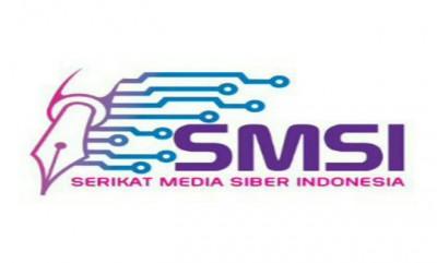 Mobile Online Siber